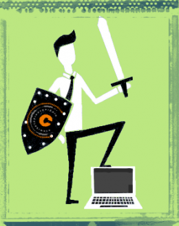audit de sécurité et recommandation des experts certilience