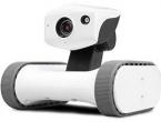 caméra connectée, comment garantir la sécurité des IoT