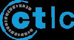 logo CTLC numérisation des entreprises