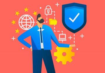 denyall protection contre les cyberattaques pare-feu apllicatif