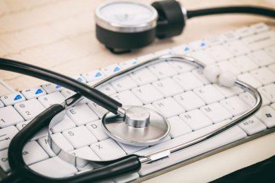 diagnostic audit RGPD