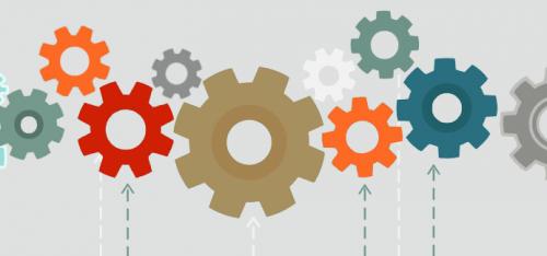 intégration : accompagnement et conseil analyse des besoins