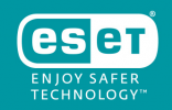 eset safer technology