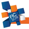 FIC 2018 - Salon International de la Cybersécurité