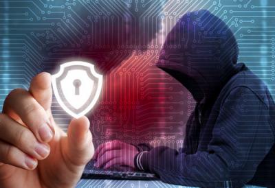 formations aux techniques d'attaques, vulnérabilités réseaux et applicatives