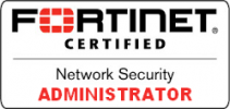 certification fortinet CNSA
