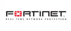 Fortinet - solutions d'Authentification forte, de VPN SSL