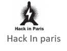 hack-in-paris