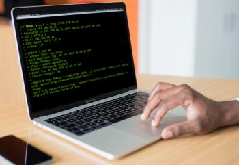 Durcissement des entêtes HTTP de IIS
