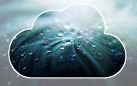 heva - mise ne conformité des données sensibles - cloud securisé - sécurité informatique