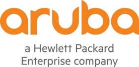 aruba - a hewlett packard entreprise company