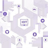sécurité des IoT, tester le niveau de sécurité des IoT grâce à un audit