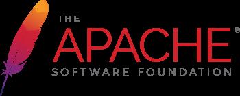 Apache : serveur wb le plus utilisé
