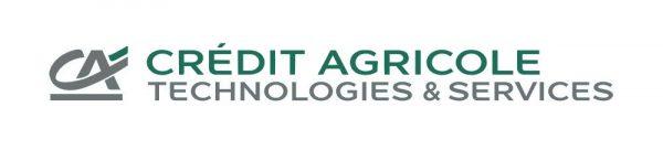 CA-TS Crédit Agricole Technologies et Services - campagne de phishing