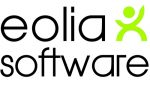 logo Eolia Software