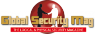 Global Security Mag