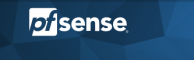 firewall Pfsense, le pare-feu open-source