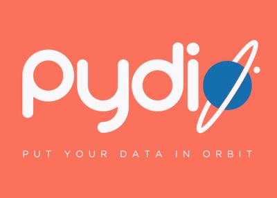 cve vulnérabilité Pydio