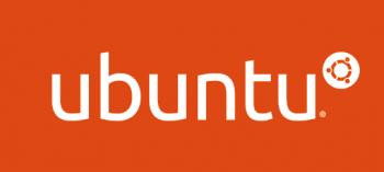 ubuntu : distribution Linux serveur de référence