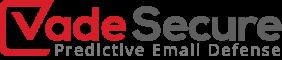 Vade Secure - predictive email defense- la sécurité de votre messagerie