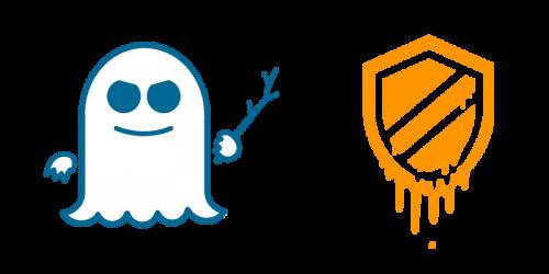vulnérabilités Meltdown et Spectre - sécurité informatique Certilience