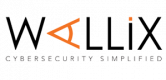 wallix certification Premier - cybersecurity simplified