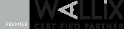 Wallix Certified Partner