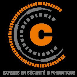 monogramme Certilience - agence d'experts en Sécurité informatique