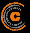 Contact Certilience - agence d'experts en Sécurité informatique