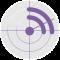 OffreAudit-icone-controle continu niveau secu