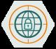 formation audit vulnérabilités des apllis web