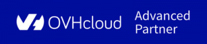 partner ovh cloud