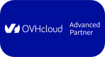 Partenaire OVH – Advanced Partner OVH Cloud