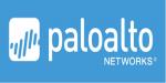 palo alto - intégration de solution firewall pare-feu