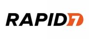 Rapid7 - solution de scanner de Vulnérabilités, d'UEBA