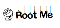 root-me plateforme de formation hacking