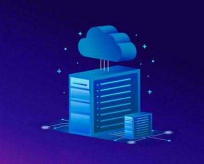 cloud sécurisé ovh certilience - freepik