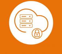 security cloud solutions