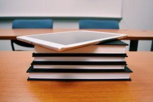 sensibiliser les salariés aux risques informatiques, e-learning et phishing