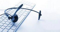 monitoring et infogérance
