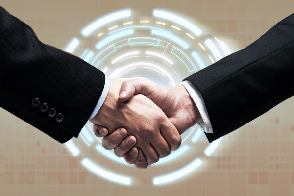 sponsoring partenariat Certilience