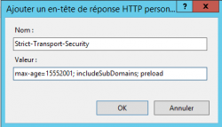 step2-gestionnaire-IIS-add-headers-HSTS