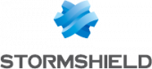 stormshield solutions de sécurité innovantes : protection des réseaux, des postes de travail et des données