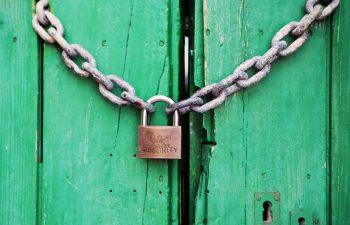webinar Votre SI est-il sain ? comment tester votre système de sécurité